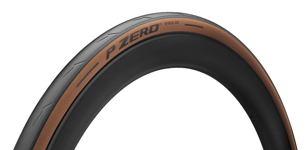 pirelli fietsbanden zero